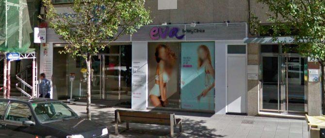 EVA Fertility Clinics La Coruña
