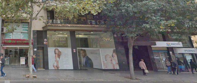 EVA Fertility Clinics Palma de Mallorca