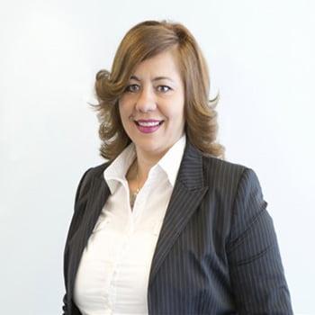 Eva María Porras