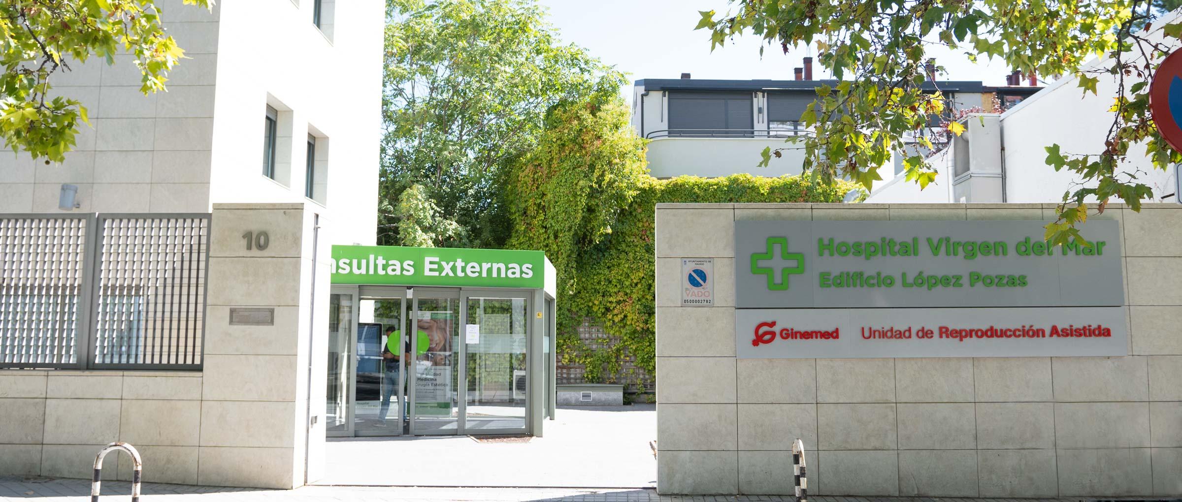 fachada-ginemed-centro