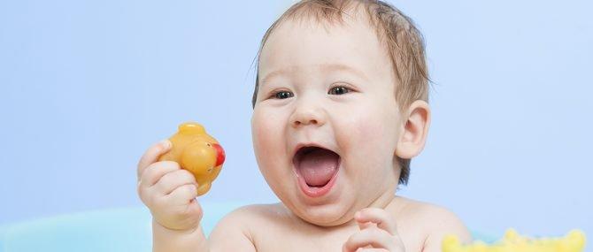 Imagen: Panamá celebrará una nueva edición de la Feria del Bebé en Enero del 2012.