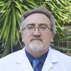 Dr. Ferran García (España)