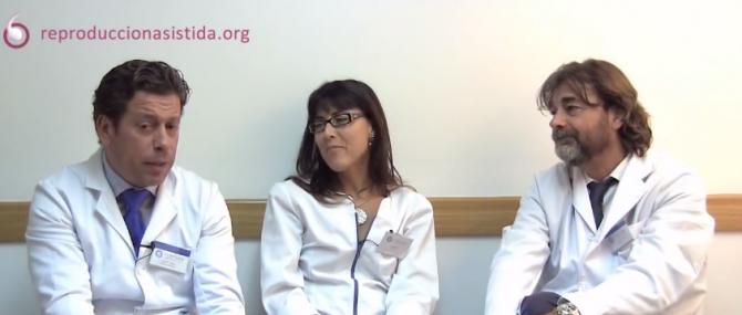 Entrevista: Visión de Fertilab sobre la reproducción asistida