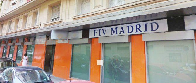FivMadrid