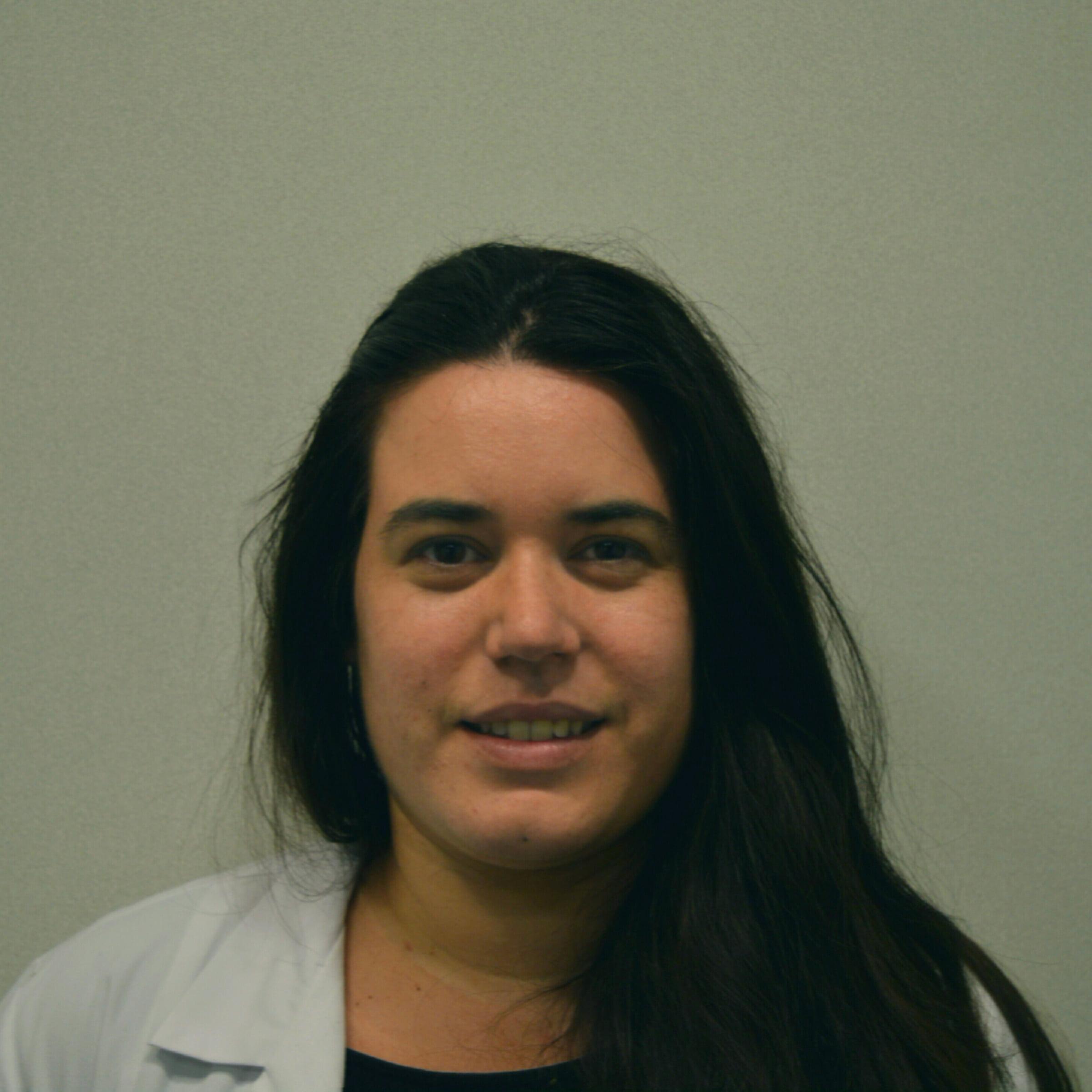 Dra. Flora Navarro