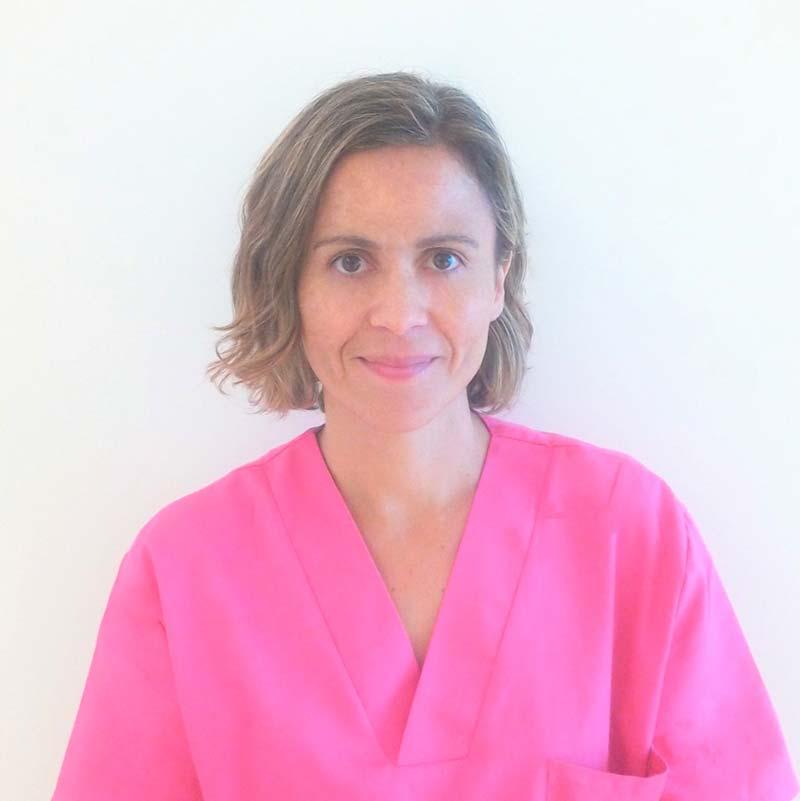 Marina Cob Ferrer