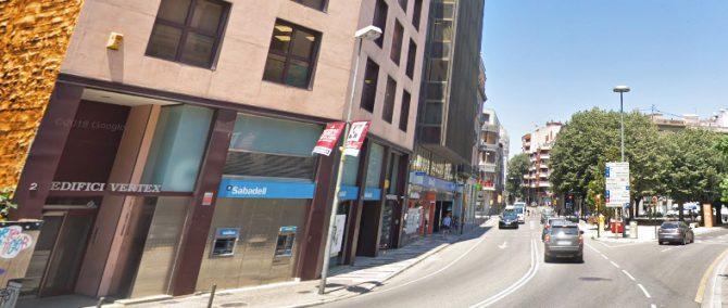 Centre de Genètica Girona