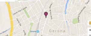 Centre de genética Girona