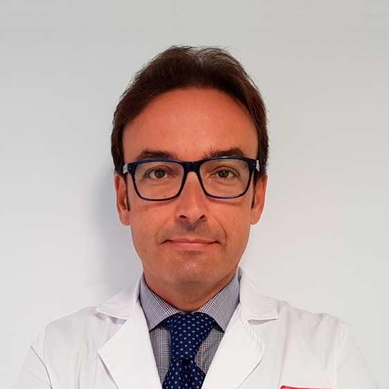Gregorio Hita Villaplana