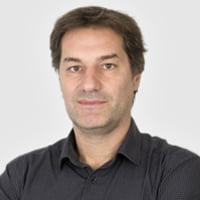 Gianluca Trombin