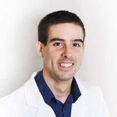 Dr. Robin Julve