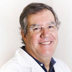 Dr. Xavier Julve