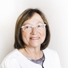 Dra. Elena Creus