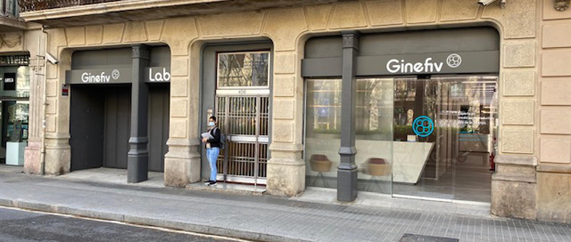 ginefiv-barcelona