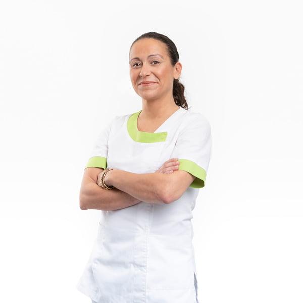 Gwenaël Navarro Bonnet