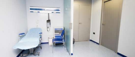 Instituto de reproducción asistida UFEAL