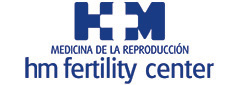 HM Fertility Center – Madrid