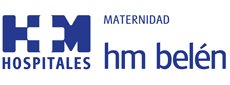 HM Fertility Center – Maternidad HM Belén