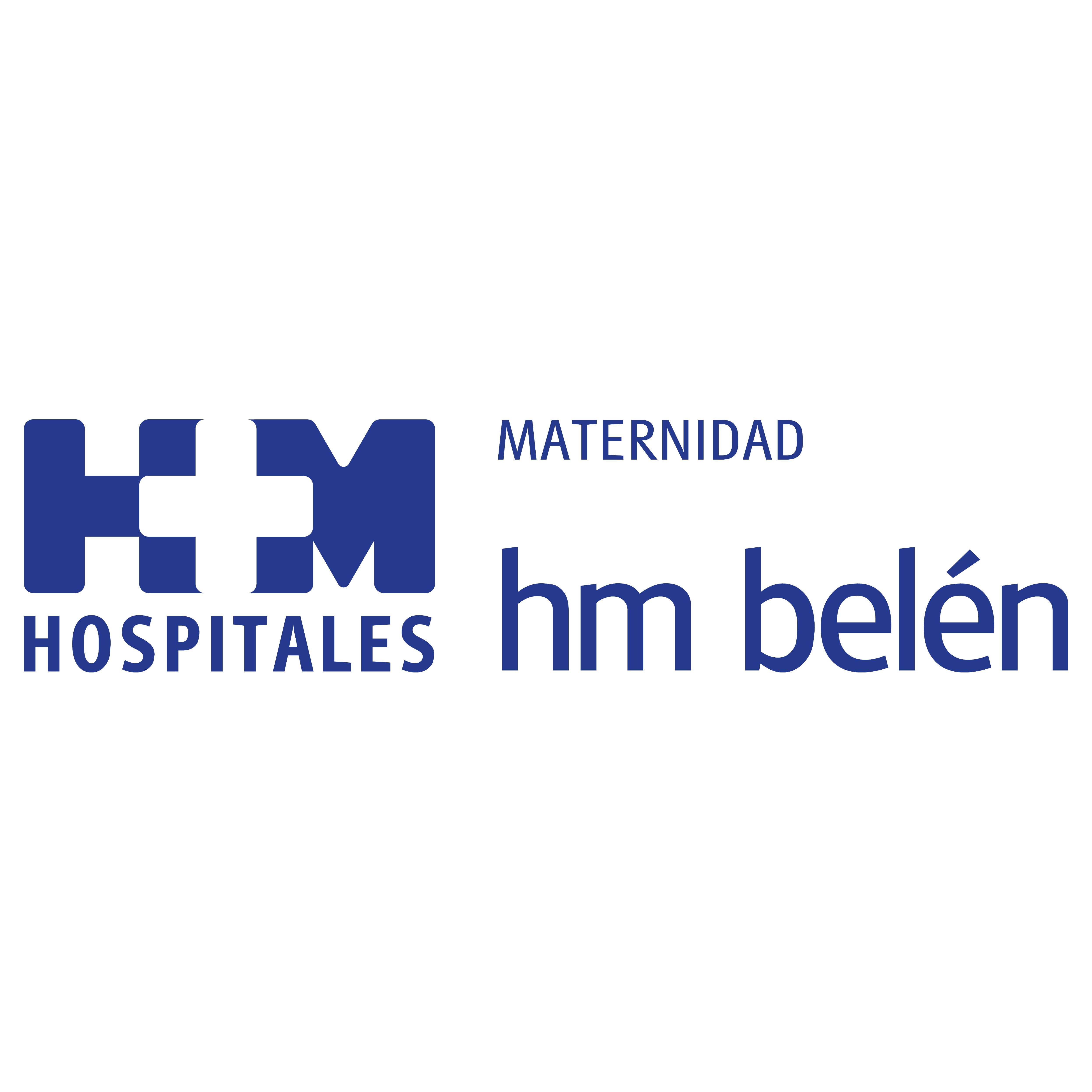 HM Fertility Center – Maternidad HM Belén