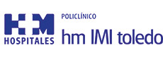 HM Fertility Center – HM IMI Toledo