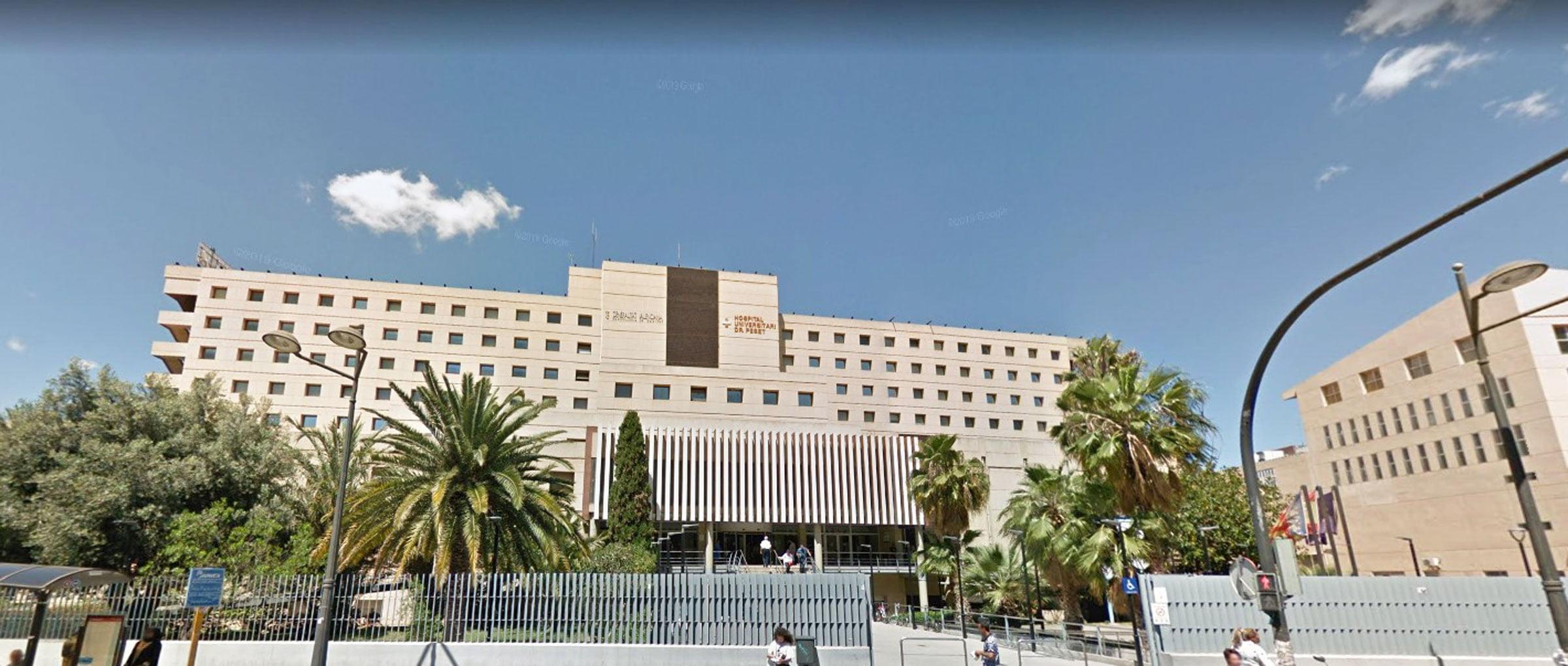 hospital-peset