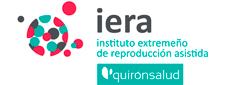 IERA, Instituto Extremeño de Reproducción Asistida