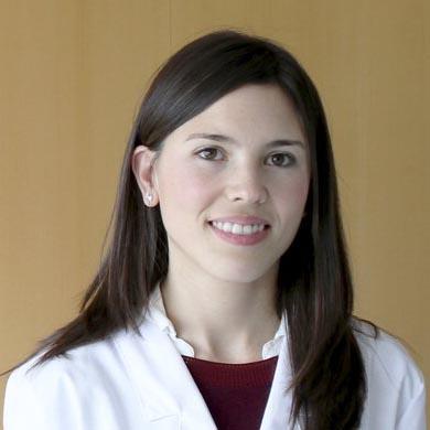 Dra. Ana Fuentes