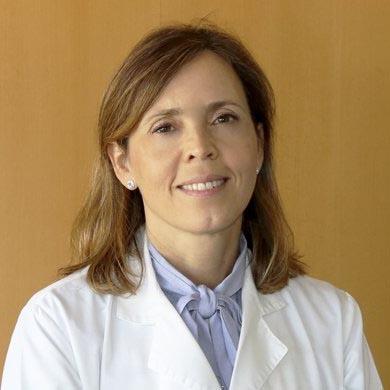 Dra.  Carmen Martín-Ondarza