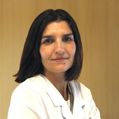 Dra. Elena Fernández