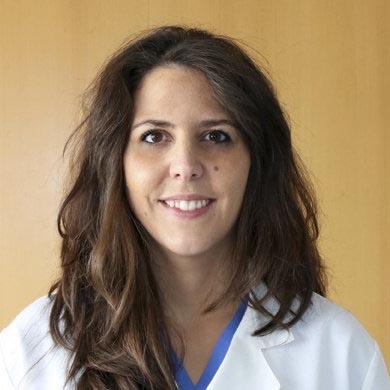 Dra. Ruth Romero