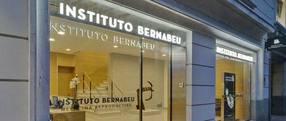 imagenes-instalaciones-instituto-bernabeu_1-madrid