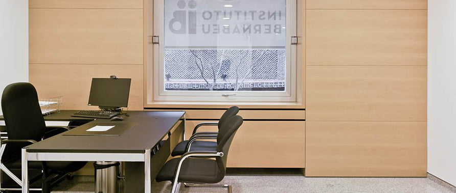 imagenes-instalaciones-instituto-bernabeu_15-madrid