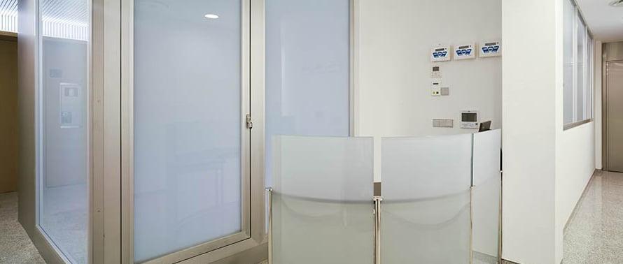 imagenes-instalaciones-instituto-bernabeu_18-madrid