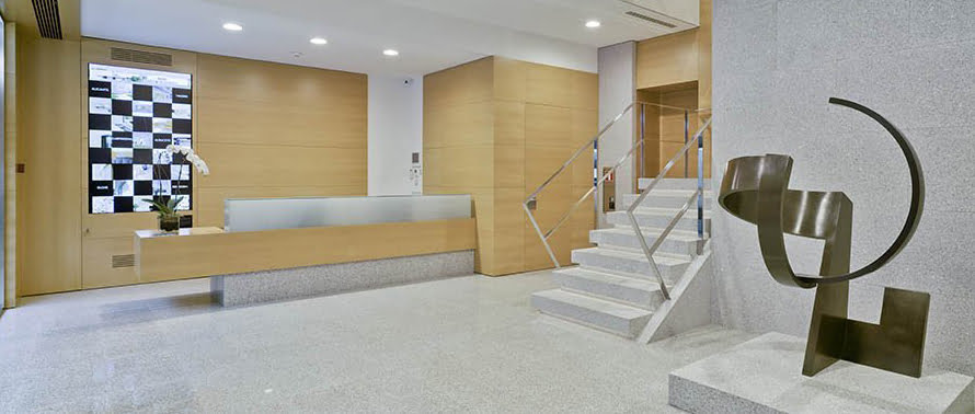 imagenes-instalaciones-instituto-bernabeu_4-madrid