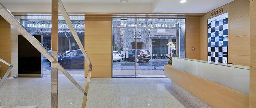 imagenes-instalaciones-instituto-bernabeu_9-madrid