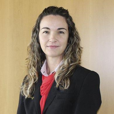 Natalia Romera