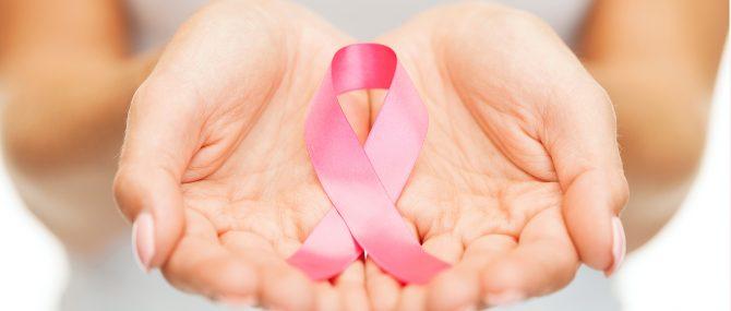 Imagen: Informar a los pacientes con cáncer