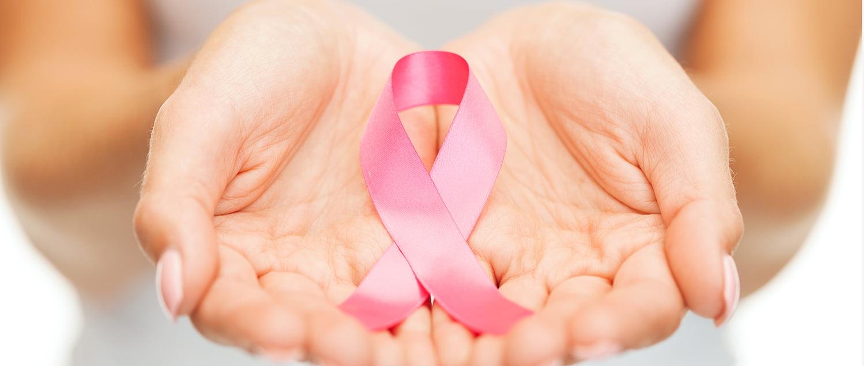 Informar a los pacientes con cáncer