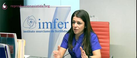 Entrevista: La inseminación artificial