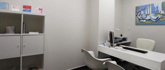 instalaciones_despacho