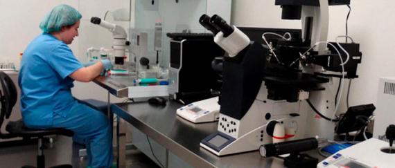 instalaciones_laboratorio