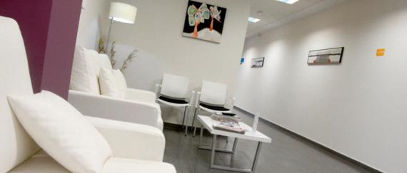 instalaciones_sala_espera