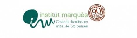Logo Institut Marquès