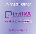 invitra-feria-reproduccion-asistida 119x112
