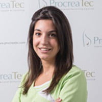 Irene Álvarez