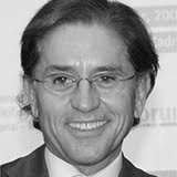 Isidoro Bruna