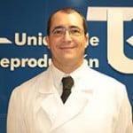 Dr. Iván Giménez Peralta