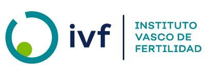 Instituto Vasco de Fertilidad Donostia (IVF)