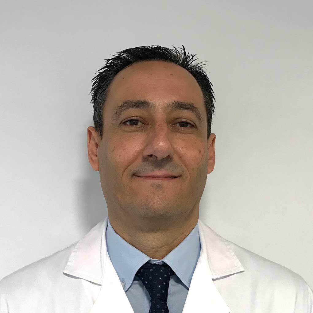 Jorge Gálvez Pradillo