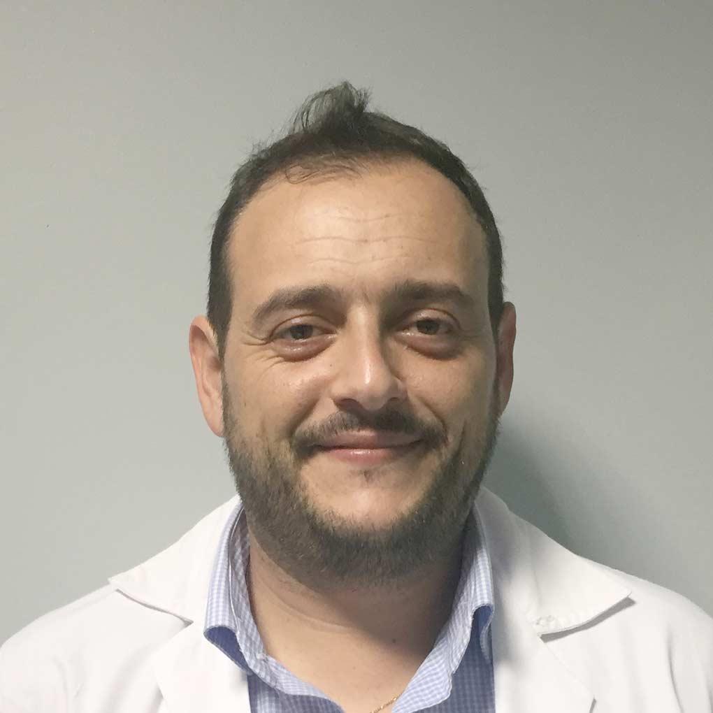 Javier Martínez Cortés